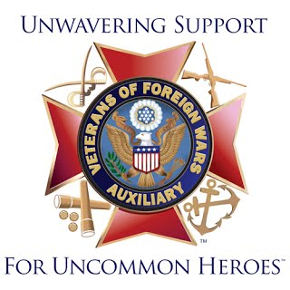 VFW-Auxiliary-Logo-small